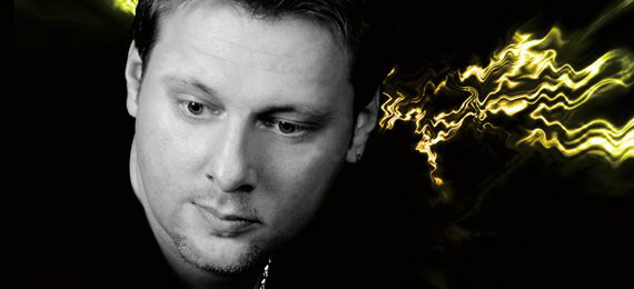 Joop Hammarica DJ Promotion