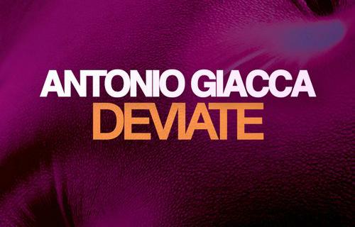 Antonio Giacca www.hammarica.com